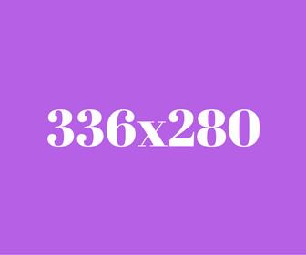 336x280